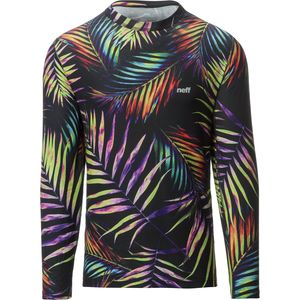 Neff Base Layer Top - Long-Sleeve - Men's