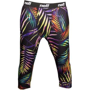 Neff Base Layer Shant - Men's