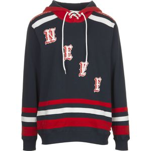 Neff World Champ Pullover Hoodie - Men's