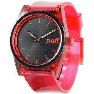 Neff Daily Ice Watch