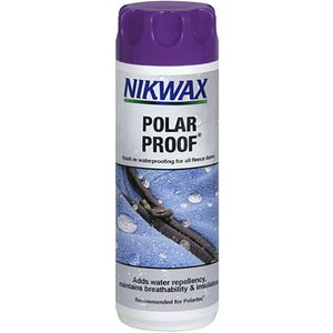 Nikwax Polar Proof Solution
