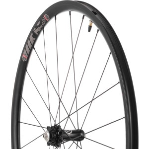 Industry Nine i25 Disc Brake Road Wheelset - Tubeless