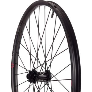 Industry Nine Pillar Carbon Enduro Wheelset - 27.5in