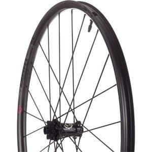 Industry Nine Pillar Carbon Ultralite Wheelset - 29in