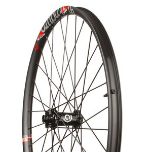 Industry Nine Enduro 27.5in Boost Wheelset