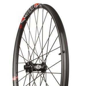 Industry Nine Enduro 27.5in Boost Wheelset Cheap