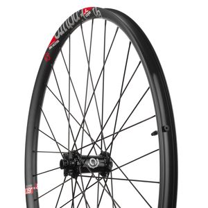Industry Nine Enduro Boost Wheelset - 29in
