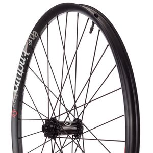Industry Nine Enduro 305 29in Boost Wheelset Best Reviews