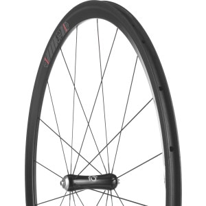 Industry Nine i35 Carbon Road Wheelset - Clincher