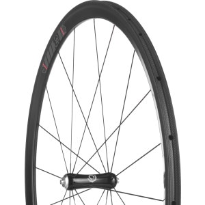 Industry Nine i35 Carbon Road Wheelset - Tubular
