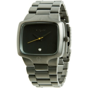 Nixon Player Watch - Men's