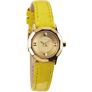 Nixon Mini B Watch - Women's
