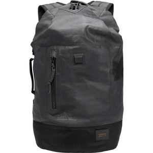 Nixon Origami Backpack - 1526cu in