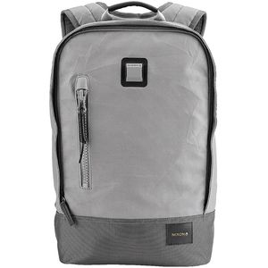 Nixon Base Backpack - 1159cu in