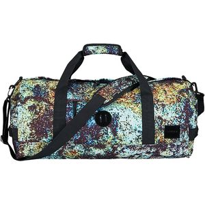 Nixon Pipes Duffel