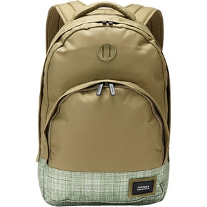 Nixon Grandview Backpack - 1526cu in
