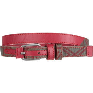 Nixon Cere Belt - Women's