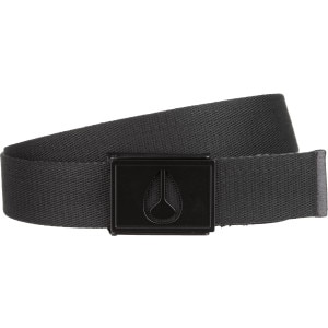 Nixon Spy Belt - Men's