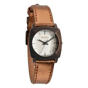 Nixon Luca Watch - Women's