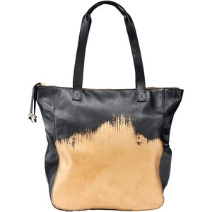 Nixon Stopper Tote Bag