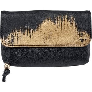 Nixon Flame Wallet - Women's