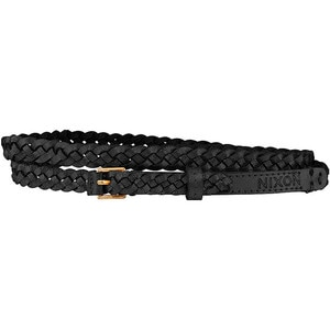 Nixon Burning Heart Belt - Women's
