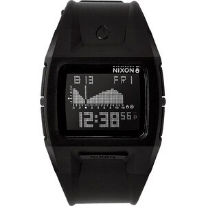 Nixon Lodown TI II Watch