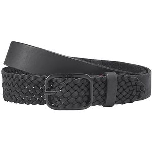 Nixon Twisted Belt - Men's
