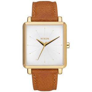 Nixon K Squared Watch - Women's