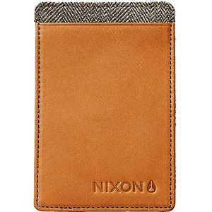 Nixon Coastal Card Wallet
