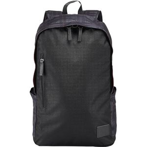 Nixon Smith SE Backpack