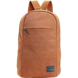 Nixon Makers Backpack