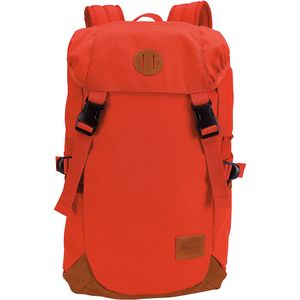 Nixon Trail Backpack
