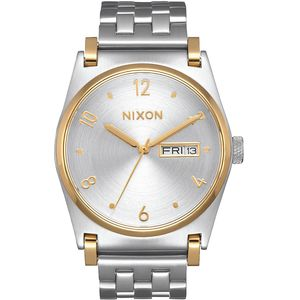 Nixon Jane Watch - Women's