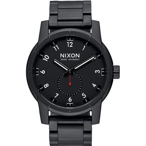 Nixon Patriot Watch