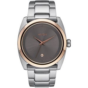 Nixon Queenpin Watch - Mineral Collection - Women's