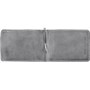 Nixon Dusty Card Wallet - Men's