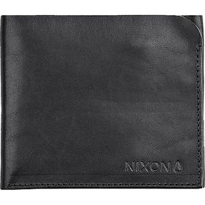 Nixon Shores International Wallet
