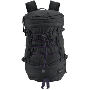 Nixon Drum Backpack - 2319cu in