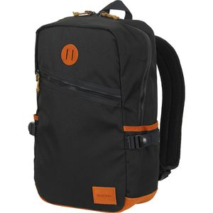 Nixon Scout Backpack - 1037cu in