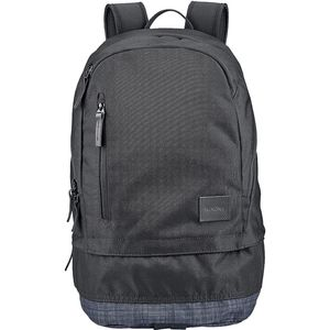 Nixon Ridge SE Backpack