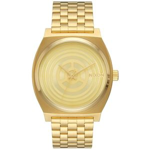Nixon Time Teller Watch - C-3PO Series
