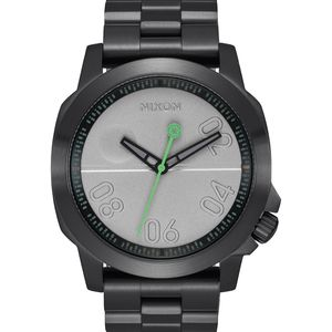 Nixon Ranger 45 Watch - Death Star Series