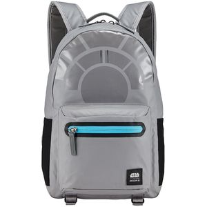 Nixon C-3 Backpack - Millennium Falcon Series