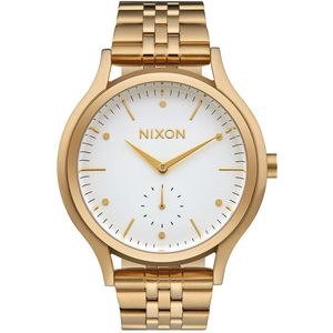 Nixon Sala Watch - Women's