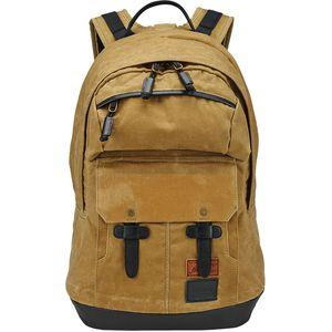 Nixon Bristol Backpack