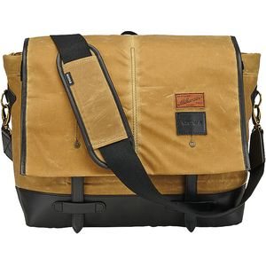 Nixon Langley Messenger Bag