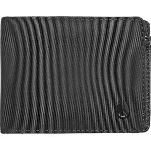 NixonCape Multi Wallet - Men's