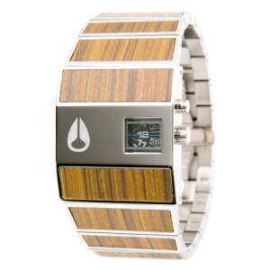 Nixon Rotolog Watch - Men's