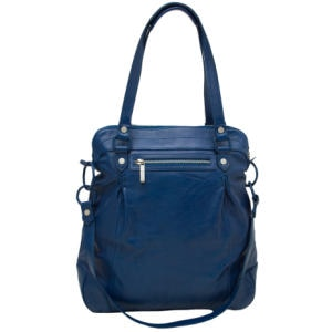 Nixon Cambridge Satchel Bag - Womens